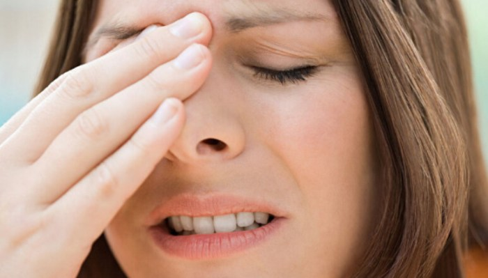 Sinusitis treatments online