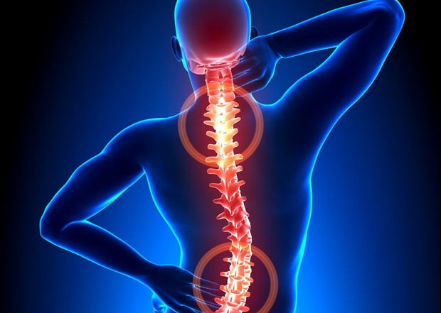 chronic back pain medical online treatments back pain prescriptions online
