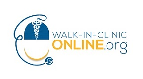 Walk In Clinic Online org Online Medical Doctors